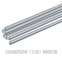 日加305不锈钢材料 圆棒