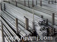 德国41CrMo4合金结构钢材料 圆钢