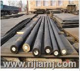 德国15CrMo5(1.7262)合金结构钢材料 圆棒
