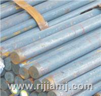 德国16NiCr4(1.5715)合金结构钢材料 圆钢