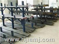 德国15Cr3(1.7015)合金结构钢材料 圆钢