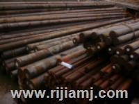 德国20MnCr5(1.7147)合金结构钢材料 圆钢