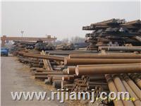 日加20Mn优质碳素结构钢材料 圆钢