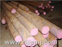 日加50Mn优质碳素结构钢材料 圆钢