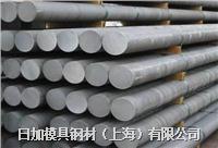 美国ALCOA MIC-6精密铸铝板 MIC-6