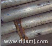 2024-T351铝合金铝棒铝板材料 铝棒/铝板