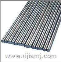 1035纯铝1035铝板铝棒材料 铝板/铝棒