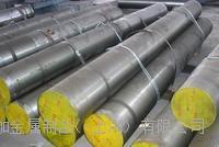 德国42Cr4(1.7045)合金结构钢材料