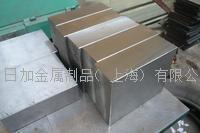 TQ1现货供应 规格齐全 价格优惠 品质保证 TQ1