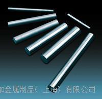 2016新上HS18-0-1工具钢 HS18-0-1