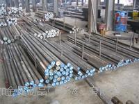 VANADIS 10促销价 上海日加海量供应 VANADIS 10