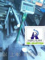 2316模具钢|2316机械加工专用 2316