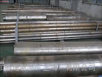 大同SKH-9钢号JIS|进口SKH-9高速钢