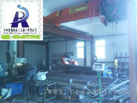 进口718H模具钢材优惠批发零售