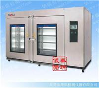 LCD大视窗实验室 HQ-5000-40-CP-AR