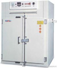 高温精密工业烘箱 HQ-452A