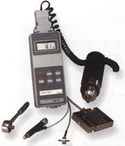 美国MARK-10公司 BGI 测力计 数显拉压力 扭距测试仪BGI