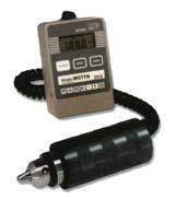 美国MARK-10公司 MGT50 扭矩测量仪 数显扭矩测量仪 MGT系列