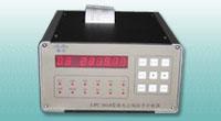 LPC-3018型激光尘埃粒子计数器