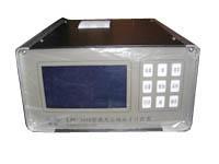 LPC-3016型激光尘埃粒子计数器