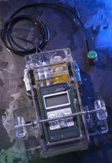 水下超声波测厚仪