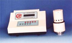 WD-5型 全自动白度计