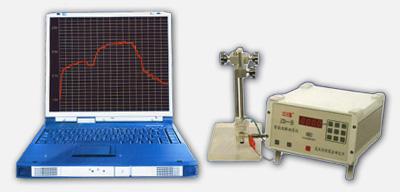ZD-B 智能电脑型库仑测厚仪