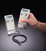美国DeFelsko公司 PosiTector 6000系列 涂镀层测厚仪 涂层测厚仪 膜厚仪