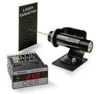美国雷泰(Raytek) GPRCF 在线式红外测温仪 红外测温仪
