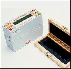 英国易高 401 系列光泽度仪
