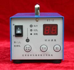 RT-3 氨快速检测仪
