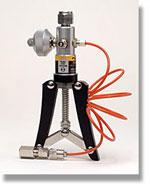 美国福禄克 Fluke 700 PTP 手持式压力泵 压力校准器