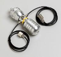美国福禄克Fluke 700LTP 低压测试泵 压力校准器