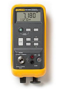 美国福禄克 Fluke 718 系列压力校准器