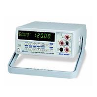 台湾固纬GWinstek GDM-8246 双数显示桌上型数位电表