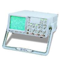 台湾固纬 GOS-6030 模拟示波器