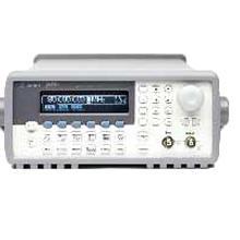 美国安捷伦 Agilent 33250A 函数/任意波形发生器