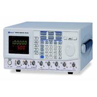 台湾固纬 GWinstek GFG-3015 函数信号产生器