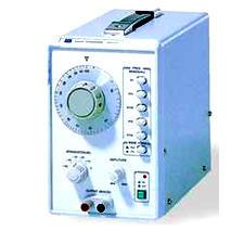台湾固纬 GWinstek GAG-810G 音频信号产生器