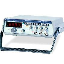 台湾固纬 GWinstek GFG-8020H 函数信号产生器
