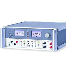 台湾固纬 GWinstek GCT-630 接地阻抗测试器