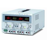 台湾固纬 GWinstek GPS-2303 GPS-3303 GPS-4303 数位式多组输出直流电源