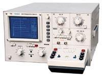 YB4805 数字存储晶体管图示仪 晶体管图示仪