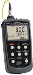 日本日置 HIOKI 3661-20 光功率计