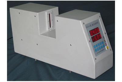 激光测径仪 定制