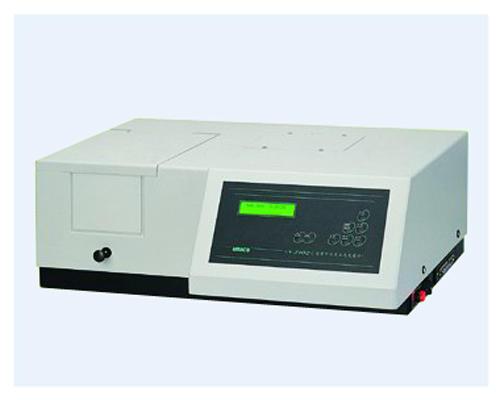 尤尼柯UV-2102PCS紫外可见分光光度计