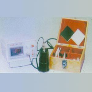反射率仪C84-Ⅱ