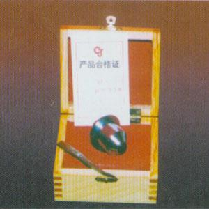 漆膜干燥时间测定仪QGS