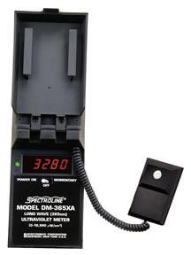 DM系列紫外线强度计