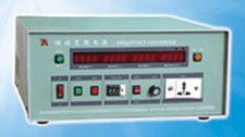 小功率400HZ静频电源